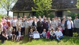 Ginolas Treffen 2008